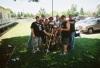 6-20-2007-04.jpg