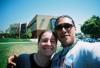 6-20-2007-08.jpg